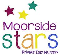 Moorside Stars